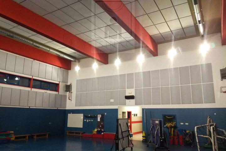 ceip-ies-porrino-ayuntamiento-vigo-absorcionacustica-isinac-basotect-design-interiordesign-sound-absorber--2-3