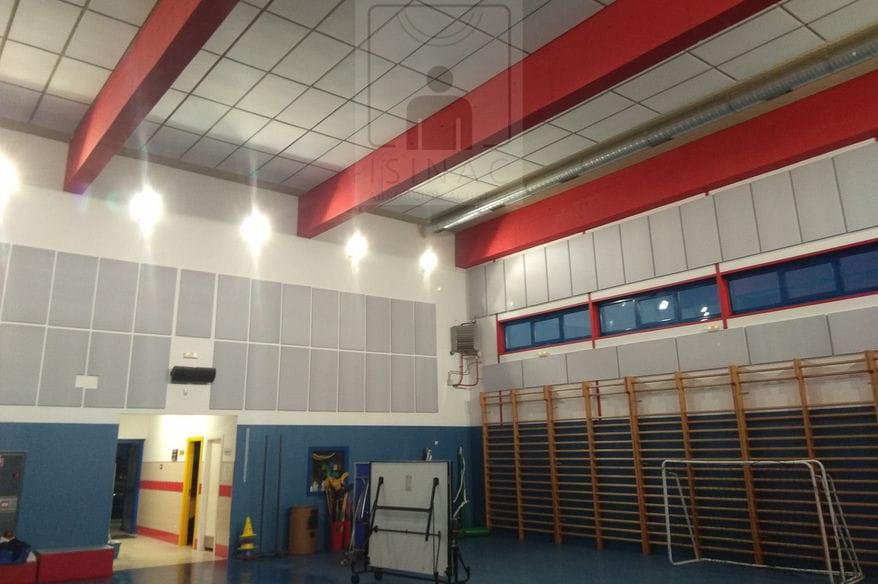 ceip-ies-porrino-ayuntamiento-vigo-absorcionacustica-isinac-basotect-design-interiordesign-sound-absorber--3-2