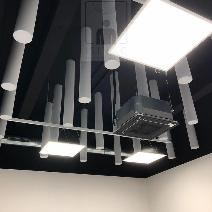 isinac-absorcion-acustica-acoustic-sound-reverberation-arquitecture-design-10