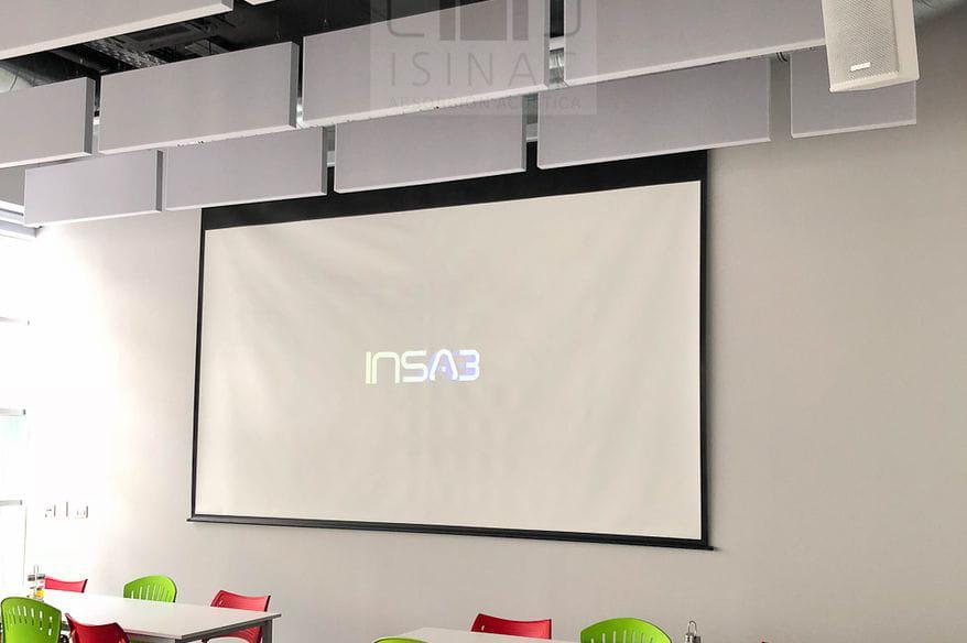 isinac-absorcion-acustica-acoustic-sound-reverberation-arquitecture-design-6