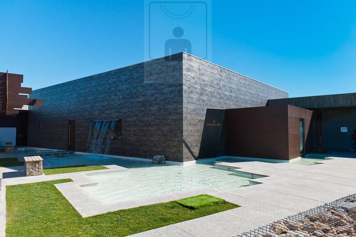 isinac-absorcionacustica-acoustic-sound-reverberation-arquitecture-design-arboredaveira