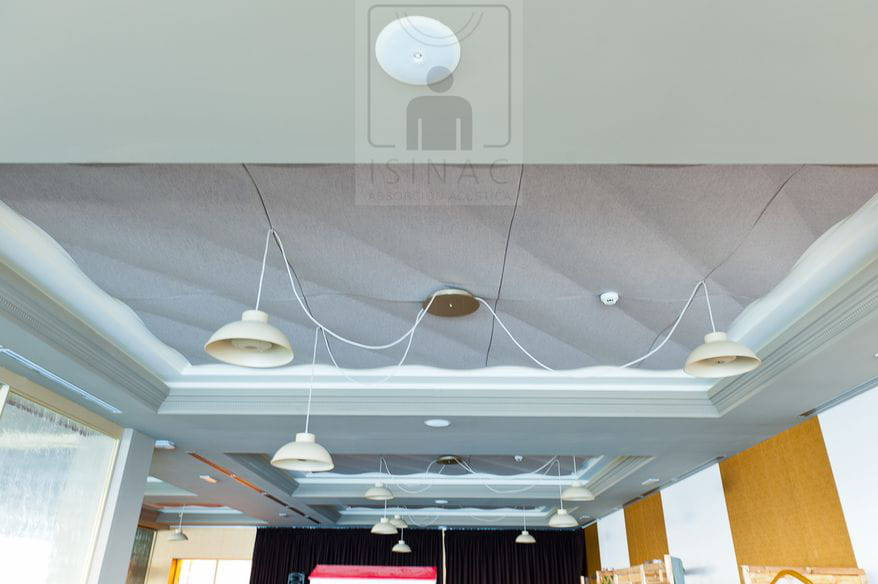isinac-absorcionacustica-acoustic-sound-reverberation-arquitecture-design-arboredaveira-3