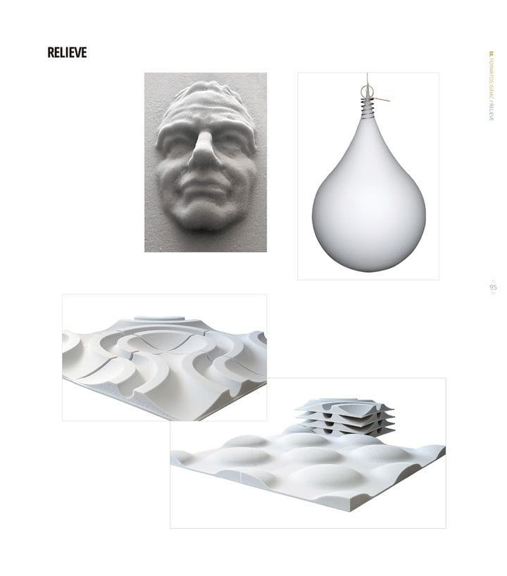 pagina-3d-relieve