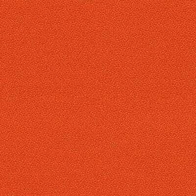 LC orange